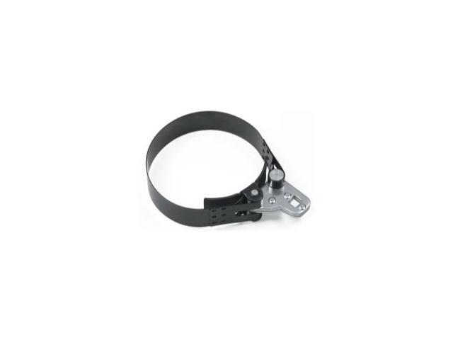 KD Tool 2320 Heavy-Duty Truck Oil Filter Wrench - Newegg com