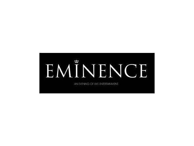 eminence patriot red white blues 12 guitar speaker. Black Bedroom Furniture Sets. Home Design Ideas