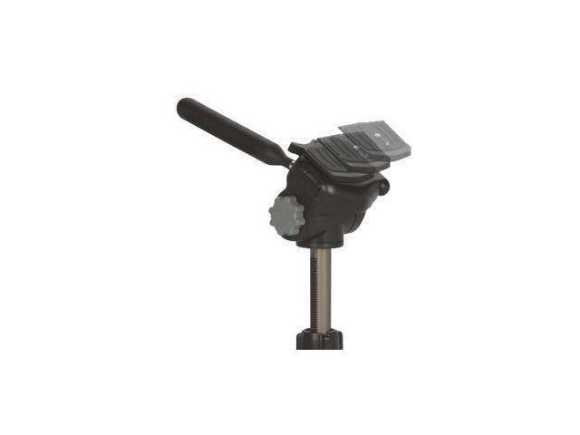 D300S Opteka Field Kit with X-Grip D90 D800 D4 D5200 D7100 D5300 D3200 and D3100 Digital SLR Cameras D700 D3 D5100 70 Tripod D6100 Microfiber Gadget Bag and Cleaning Cloth for DF D3X D5000 D7000