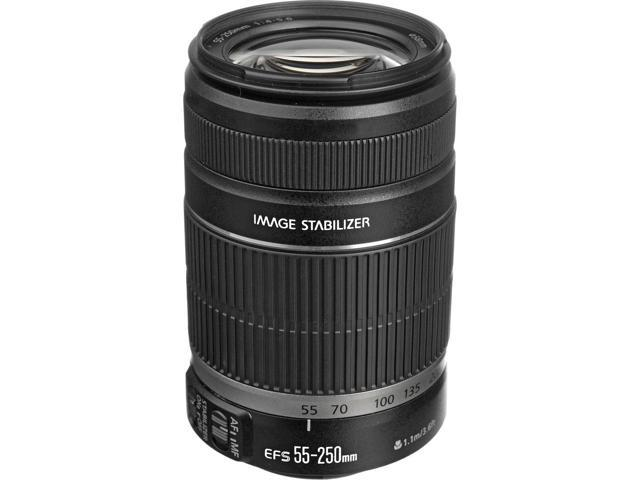 75-300mm f//4-5.6 III /& 100-300mm f4.5-5.6 USM S ND4 and 10x Macro Lens For Canon EF-S 55-250mm f//4.5-5.6 IS USM 75-300mm f//4-5.6 IS USM CPL FL EF 70-300mm f//4.5.5.6 DO IS USM Opteka 58mm High Definition II Professional 5 Piece Filter Kit includes UV
