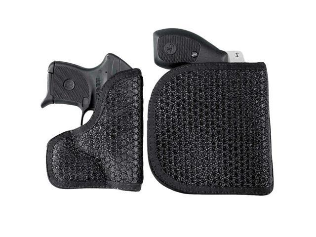 Desantis Super Fly Pocket Holster, Fits S&W J-Frame, Ambidextrous, Black  M44BJ02Z0 - Newegg com