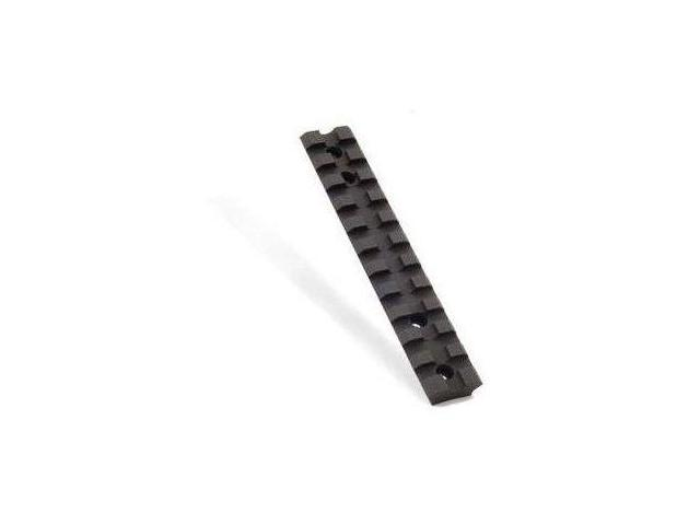 Leapers Weaver / Picatinny Style  22 Tactical Scope Mount - Newegg com
