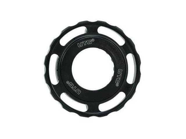 Leapers UTG Add-on Index Wheel for Side Wheel AO Scope, 60mm - Newegg com