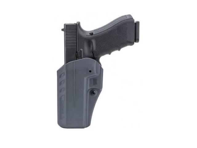BlackHawk A.R.C. IWB Holster S&W J-Frame 1.875in. and 2.125in, Urban ...