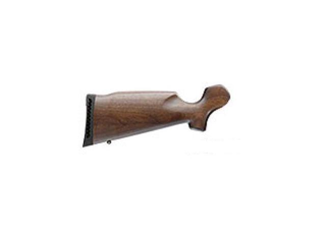 Thompson Center Arms G2 Contender Rifle Walnut Satin Buttstock, 7625 -  Newegg com