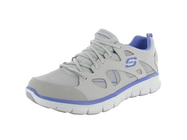 skechers sole
