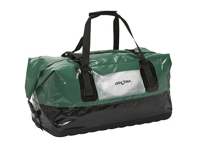 2b46c2a3dfd4 Dry Pak Extra Large Dry Pak Waterproof Duffel - Newegg.com