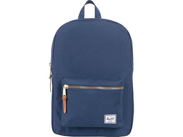 763feb536150 Herschel Supply Co. Settlement Mid-Volume Laptop Backpack - Newegg.com