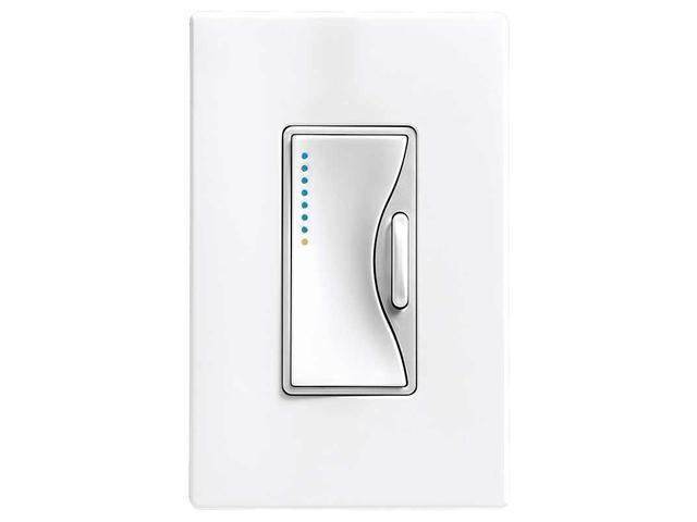 cooper wiring devices rf9500aw aspire rf battery operated wireless rh newegg com cooper wiring devices 9521ws aspire screwless wallplate cooper wiring aspire collection