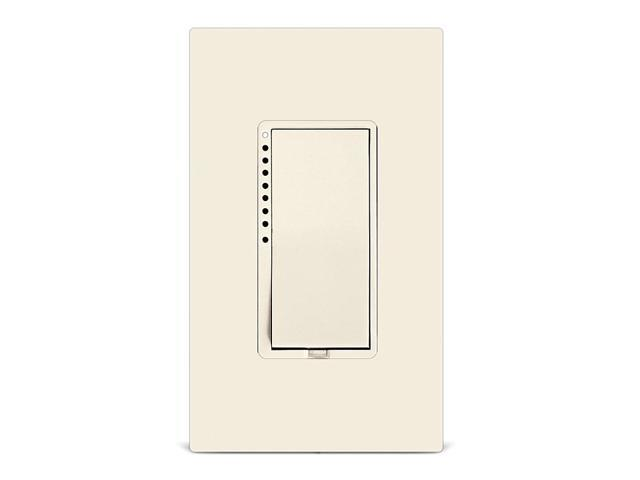 INSTEON Switchlinc 2-wire Dimmer (RF), Light ALM (2474DLAL)