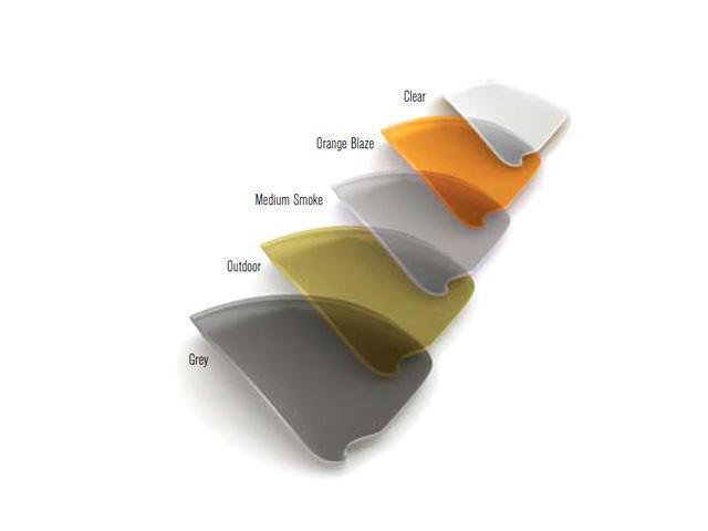 Branded Bills /'Mississippi Native Leather Patch Hat Flex Fit SM//MD//Black