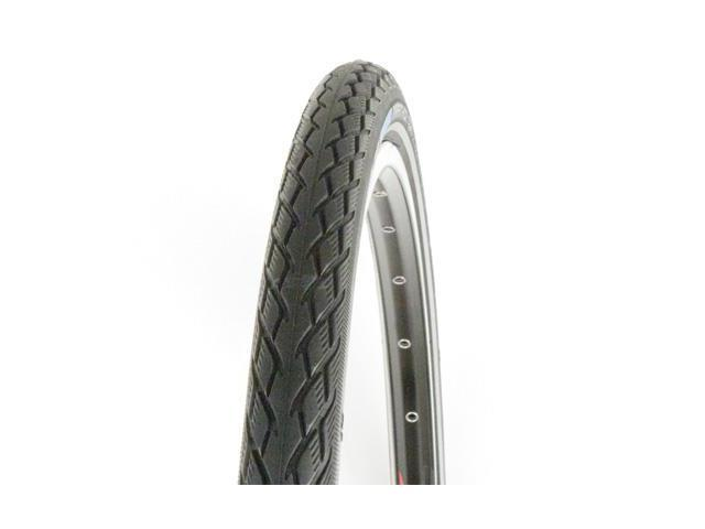 Wire Bead Schwalbe Road Cruiser HS 484 Mountain Bicycle Tire