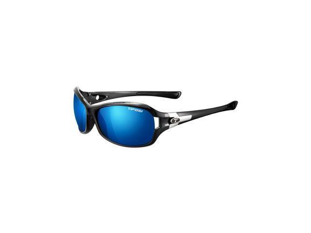 ca99bf8477152 Tifosi Tyrant 2.0 Polarized Fototec Sunglasses - Carbon - Newegg.com