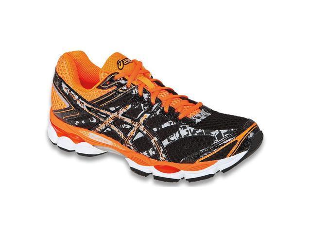 54f47cb5138 Asics 2014 15 Men s Gel-Cumulus 16 Lite-Show Running Shoe - T4C0N
