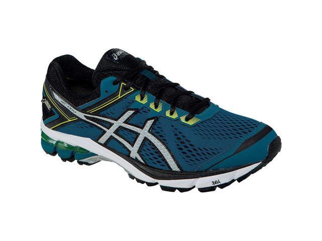 new product 8336d 59813 Asics 2015 16 Men s GT-1000 4 G-TX Running Shoe - T5B2N