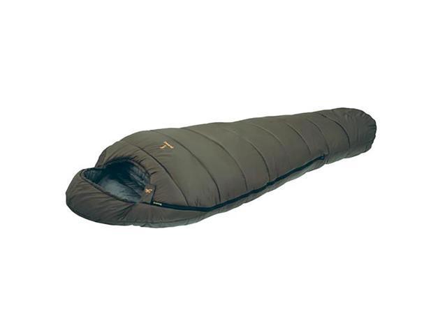 size 40 556da 2acce Browning Kanai 10 Degree Super Wide Mummy Shaped Sleeping Bag - Newegg.com