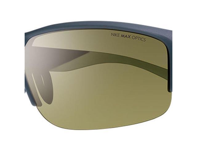 maravilloso cerca Humano  Nike Golf X2 Sunglass Replacement Lenses - EVA174 (Max Outdoor Tint Lens) -  Newegg.com