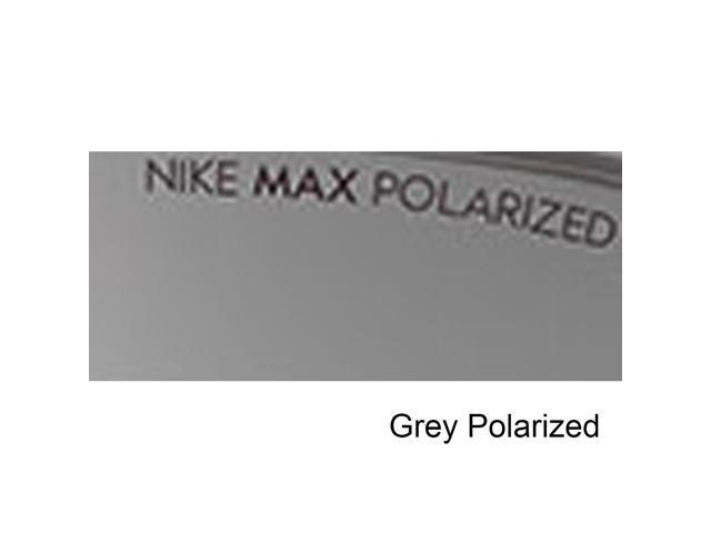141af0fba054 Nike Skylon Ace XV Polarized Sunglass Replacement Lenses - EVA169 (Grey Polarized  Lens)