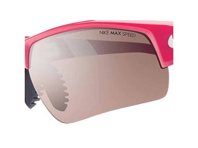 NIKE Show X2 PRO Transitions Sunglass Replacement Lenses Max Transitions Outdoor EVA149//EVA150