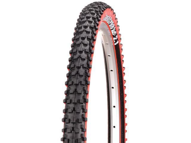 M14*1.25mm Bike Pedals Platform Aluminum Alloy 9//16/'/' Non-slip Practical