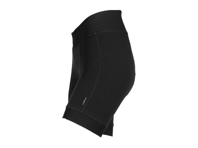 Shebeest 2016 17 Women s Triple S Ultimo Cycling Shorts - Plus Size - 3027P  ( 7a89be7dc
