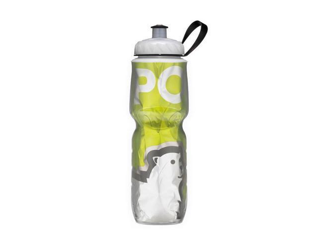 24oz Arizona 24-Ounce Polar Bottle Insulated Water Bottle