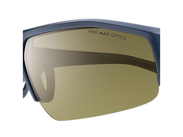 939add4f04452 Nike Skylon Ace XV Sunglass Replacement Lenses - EVA168 (Max Outdoor Tint  Lens)