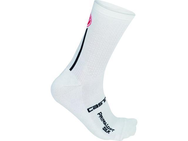 Castelli 2019//20 Fatto 12 Cycling Sock R16576