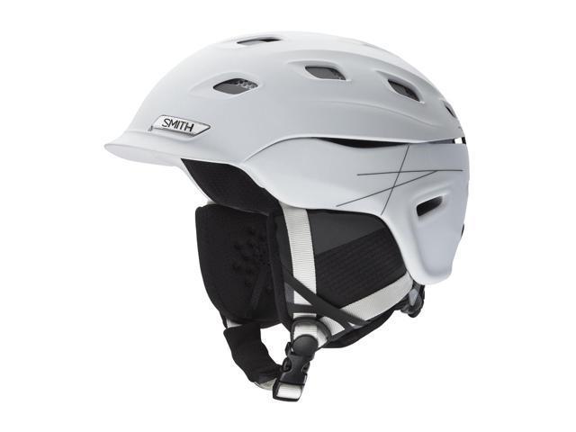 Smith MISSION MIPS Snow Helmet Matte Flash Large