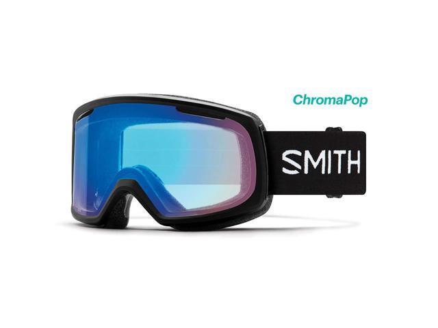 Smith Optics Grom Youth Snow Winter Goggles Teens