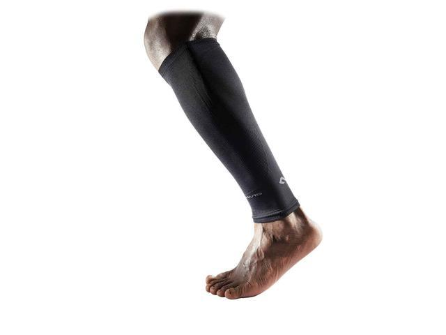 McDavid Elite Compression Recovery Calf Sleeves MD8846