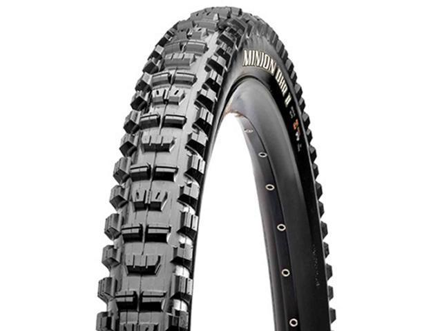 Maxxis Ardent SC//TR Tire Max Ardent 29x2.25 Bk Fold//60 Dc//tr
