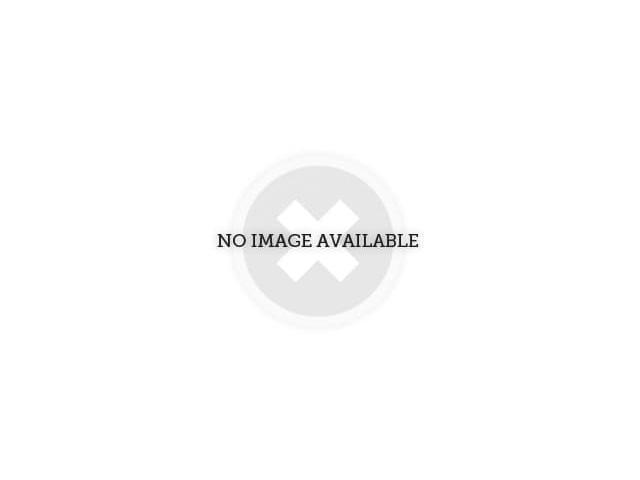 ZORO SELECT WWG360625075012 Keystock,Over,12 In L,5//8 x 3//4