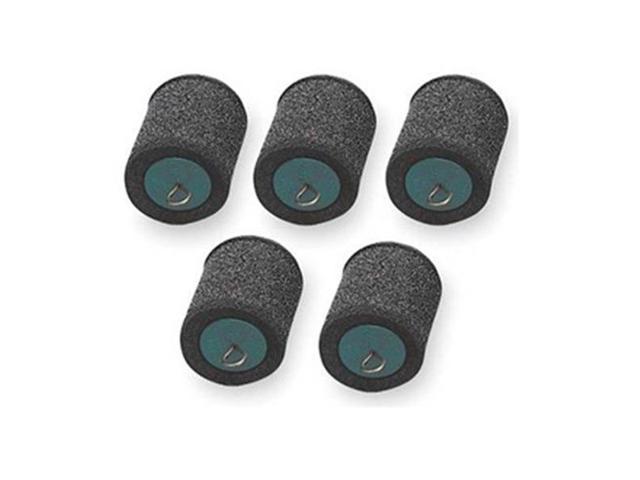 Piston, Foam, 3/4 In, Pk5 - Newegg com