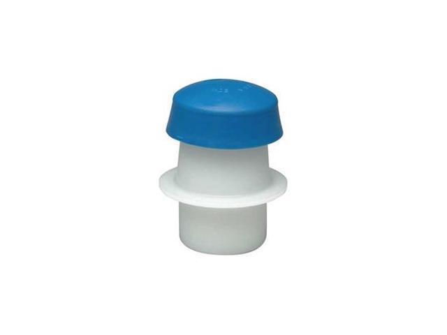 ZURN INDUSTRIES PEG6003-D-SD, Control Stop Repair Kit, For 2VEJ5 -  Newegg com