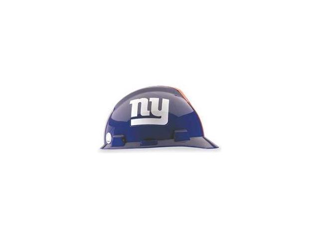 NFL Hard Hat e29bb6dbc76