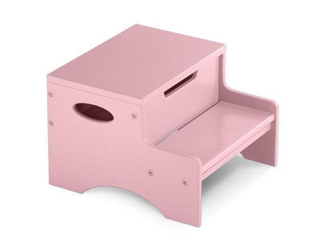 Strange Kidkraft Step N Store Stool Newegg Com Gmtry Best Dining Table And Chair Ideas Images Gmtryco