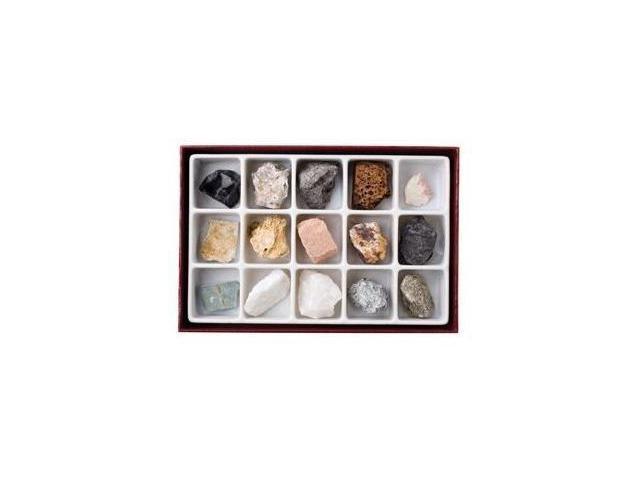 ToySmith Rock Science Kit - Newegg com