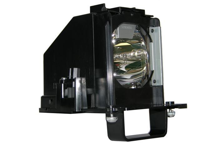 GENUINE OSRAM PVIP 915B441001 LAMP INSIDE FOR MITSUBISHI DLP TV WD-60738