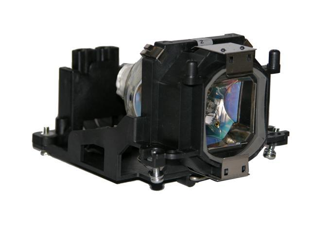 Original Ushio Projector Lamp Replacement with Housing for Jector JP850X