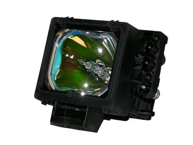 XL-2100 SONY Replacement Generic Lamp w//housing for KF-50WE610 KF-60WE610