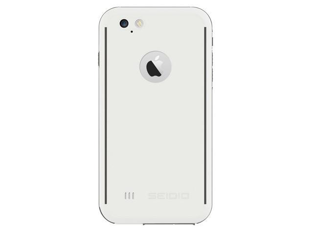 competitive price 1679b f46a0 Seidio iPhone 6 Plus (5.5
