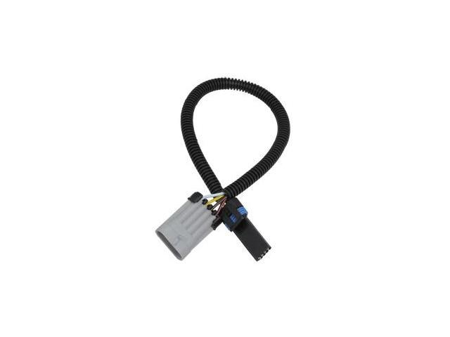 TSP 95-97 Optispark Wiring Harness JM6507CB - Newegg.com on