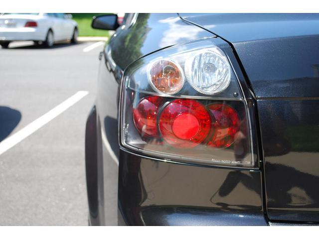 Spyder Auto Audi A4 02 05 Euro Tail Lights Black Alt Yd