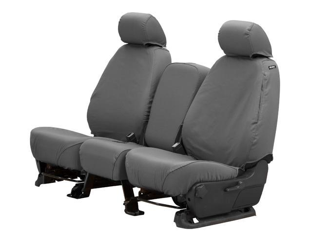 Surprising Husky Liners Front Row Seat Cover For 2019 Dodge Ram 1500 Vehicle Has 40 20 40 Bench Seat 2019 Ram 1500 Vehicle Has 40 20 40 Bench Seat 01222 Dailytribune Chair Design For Home Dailytribuneorg