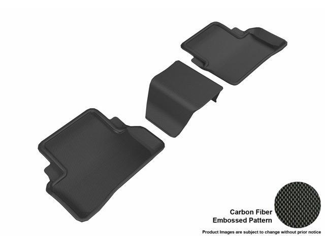 3D MAXpider Jeep Gladiator JT 2020 Kagu Black R2