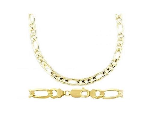Core Gold 14K 1.1mm Ropa