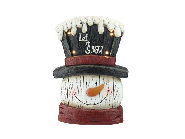 Lights And Sounds Holiday Snowman Door Panel Musical Pre Lit Christmas Decor Holiday Seasonal Décor Boitaloc Home Garden