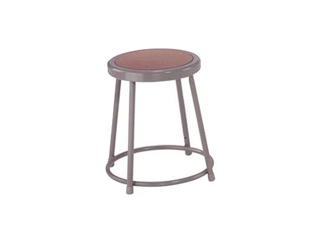 Amazing Science Lab Stool W Hardboard Seat Newegg Com Ocoug Best Dining Table And Chair Ideas Images Ocougorg