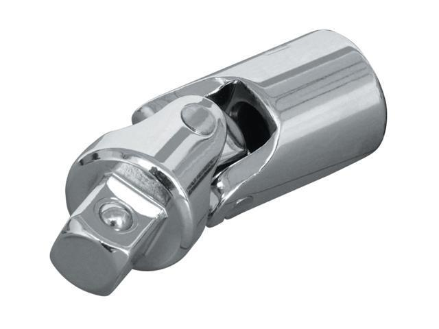 TEKTON 14268 1//2-Inch Drive Universal Joint